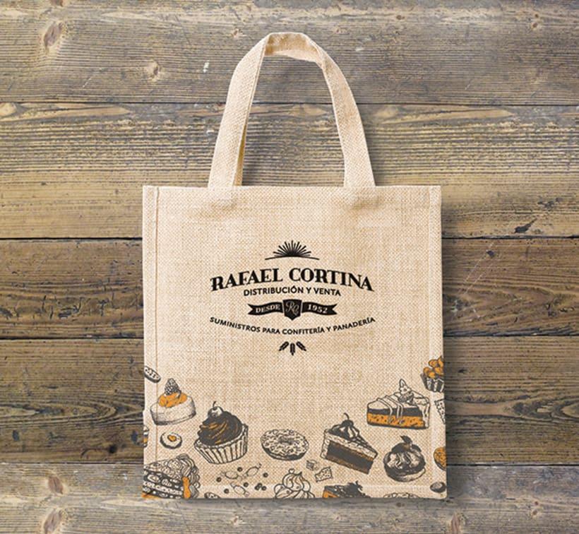 Rafael Cortina 8