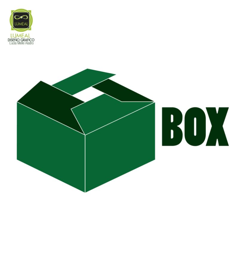 Box empresa de transporte -1