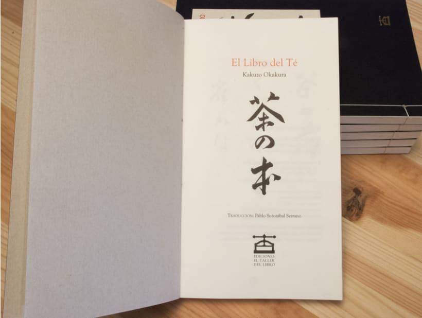 Taller del Libro 10