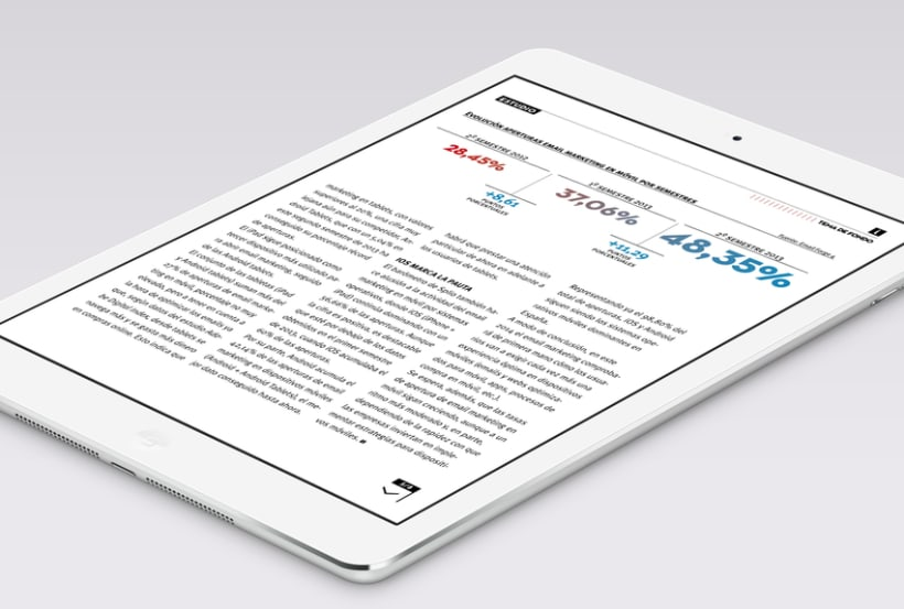 Interactiva tablet magazine 5