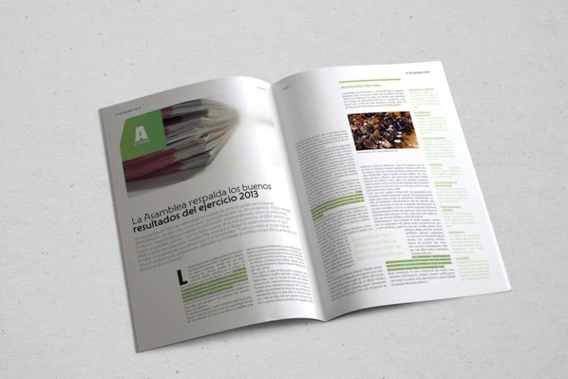 INFO PSN Magazine 4