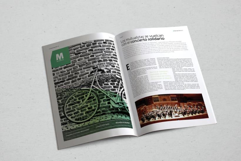 INFO PSN Magazine 7