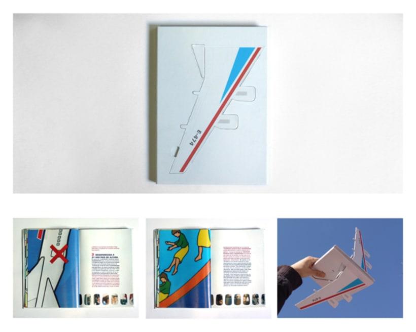Buenavista Int. Pressbooks 1