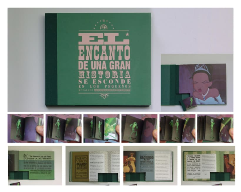 Buenavista Int. Pressbooks 6