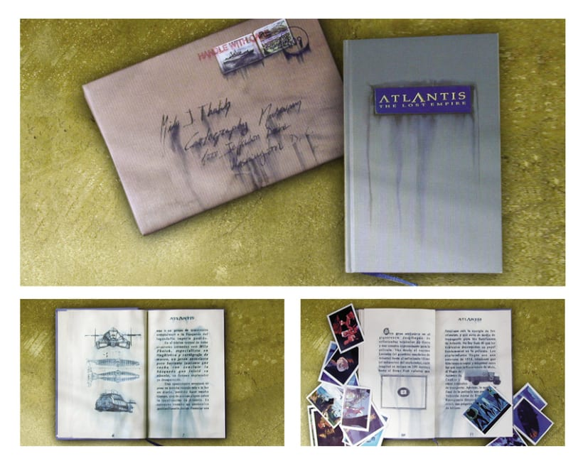 Buenavista Int. Pressbooks 9