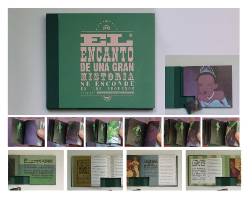 Buenavista Int. Pressbooks 13