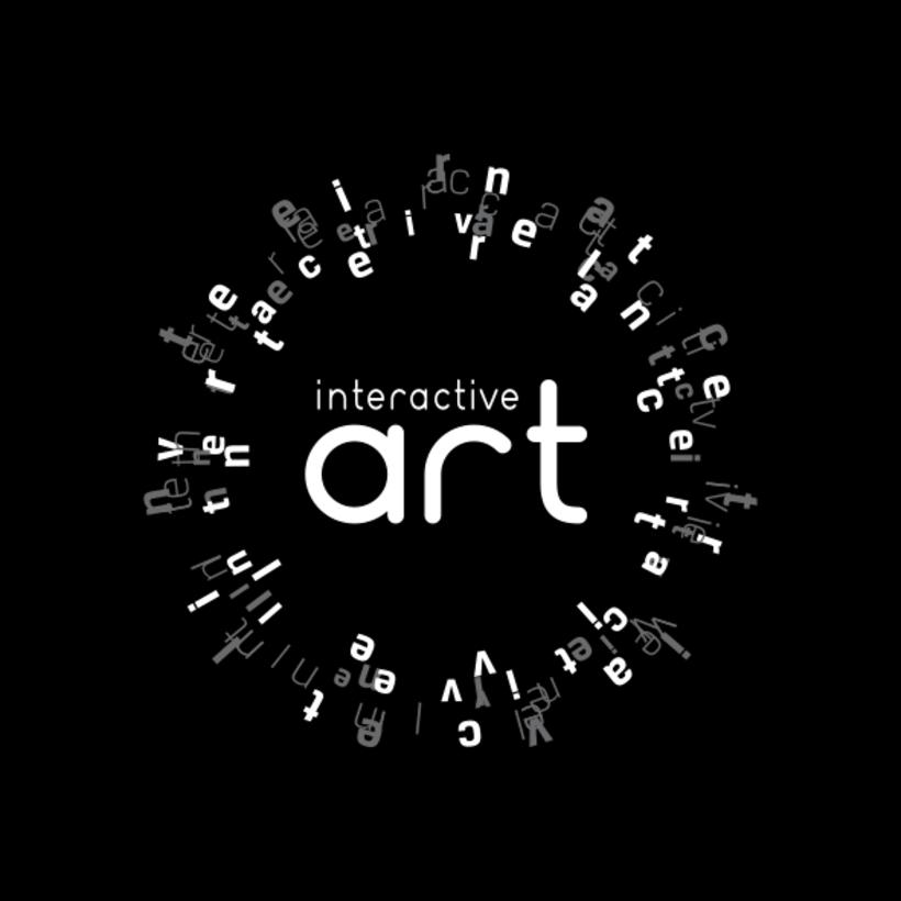 Diseño de Revista - concepto, logo, portada y indicé  4