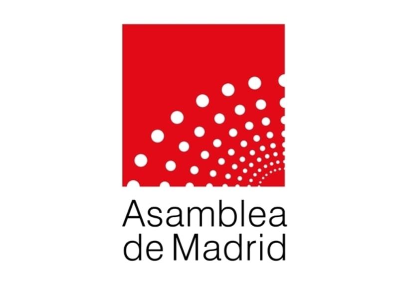Asamblea de Madrid 0