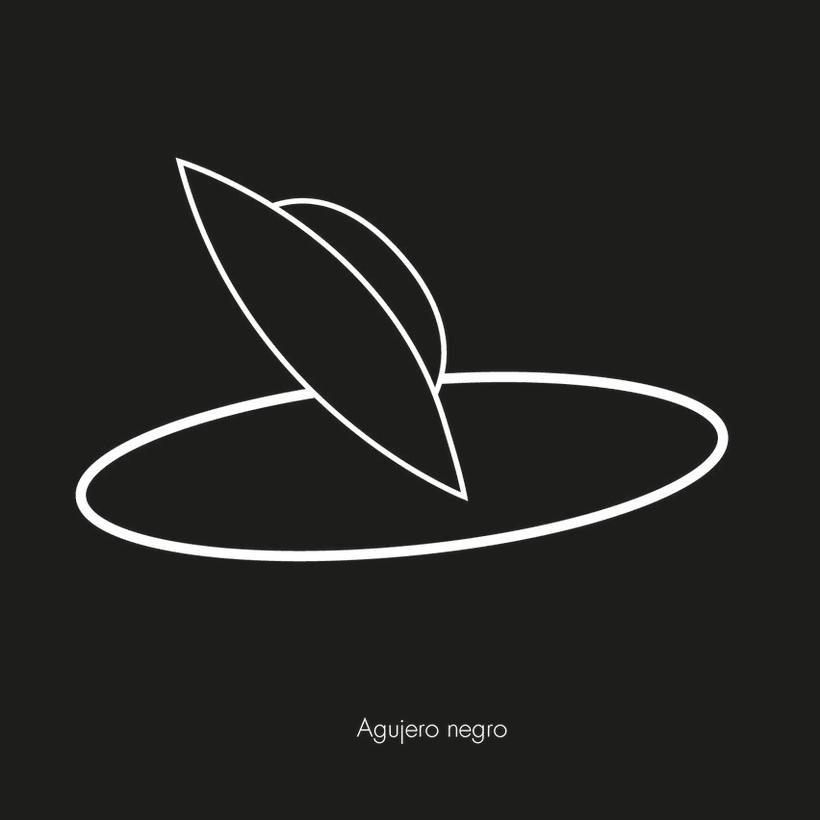 Diseño de pictogramas: año 2.300 6