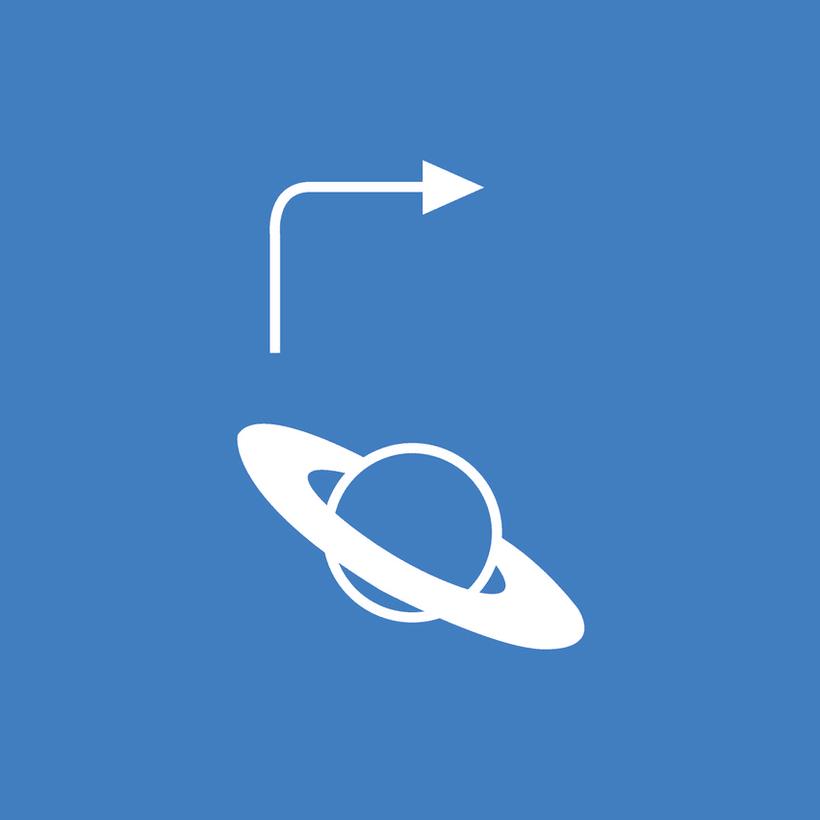 Diseño de pictogramas: año 2.300 12