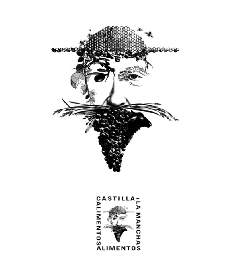 Castilla-La Mancha 0