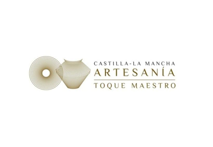Castilla-La Mancha 2