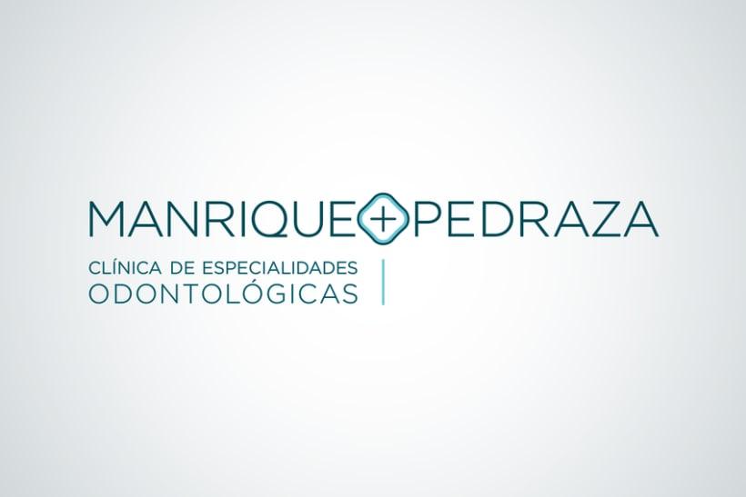 Manrique + Pedraza 1