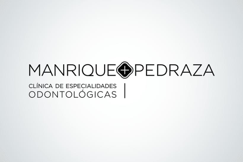 Manrique + Pedraza 4