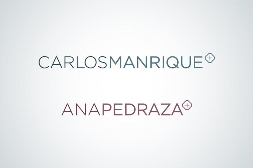 Manrique + Pedraza 7