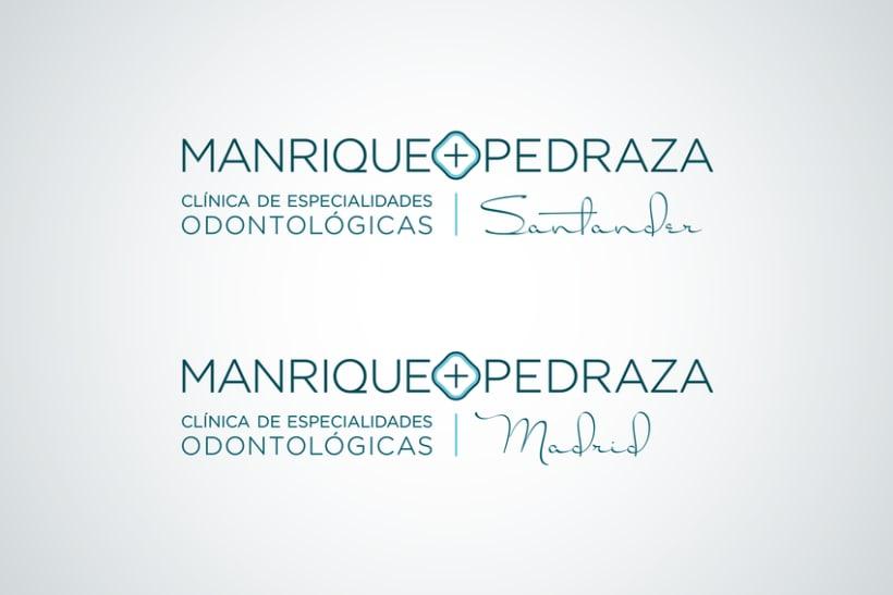 Manrique + Pedraza 8