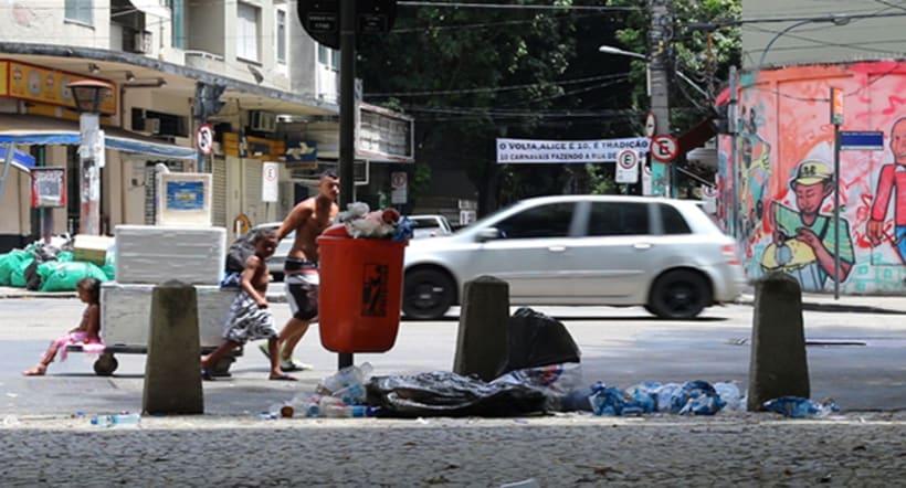 Sons do Rio 6