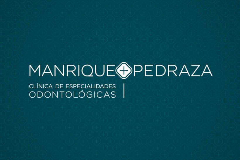 Manrique + Pedraza 6