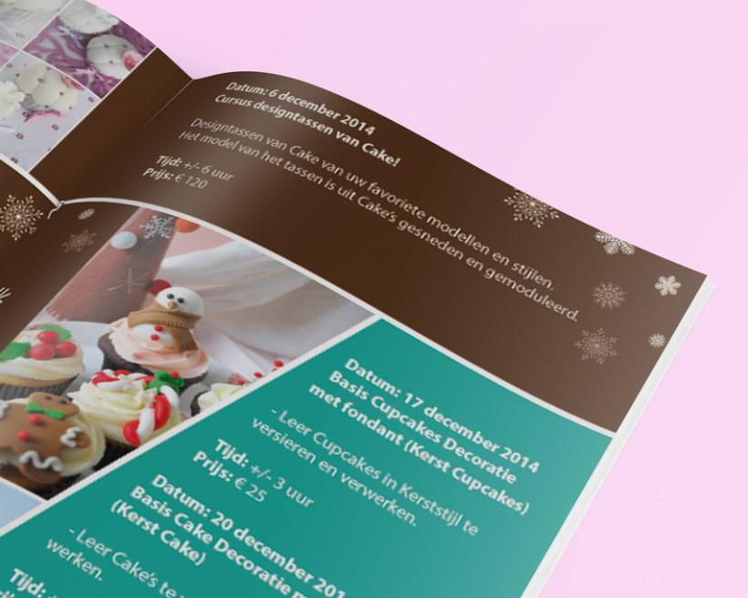 Brochure 0