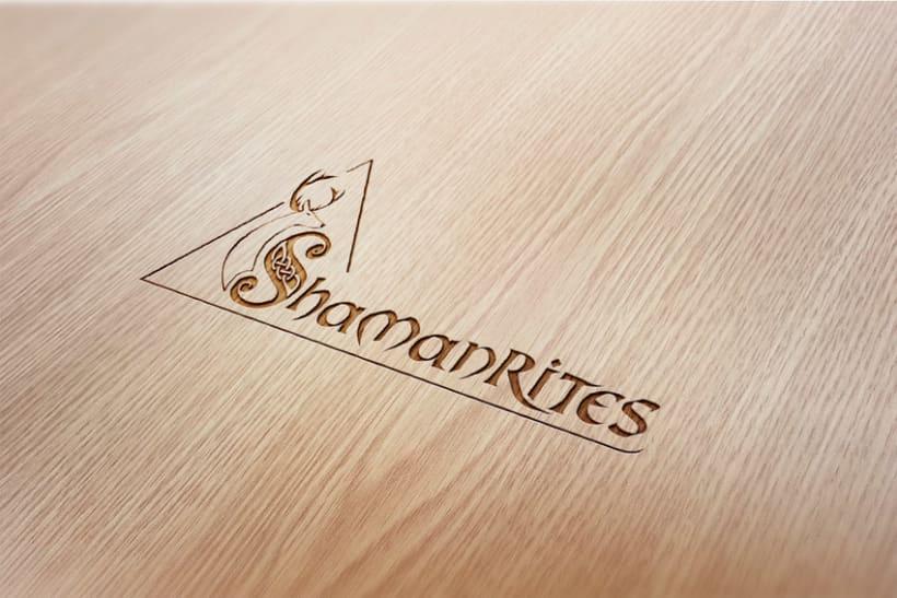 Shamanrites 2