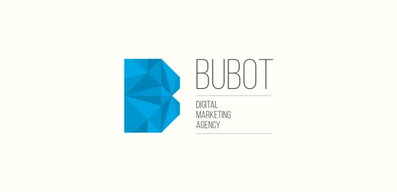Bubot 0