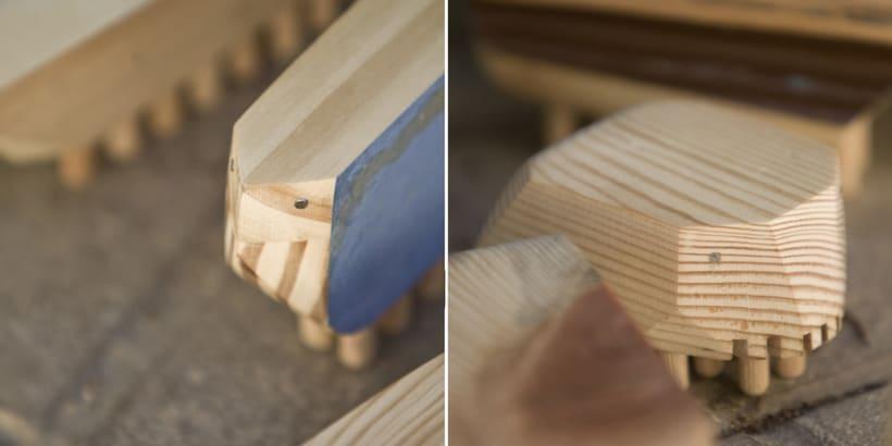 Bits · juguetes de madera recuperada 7