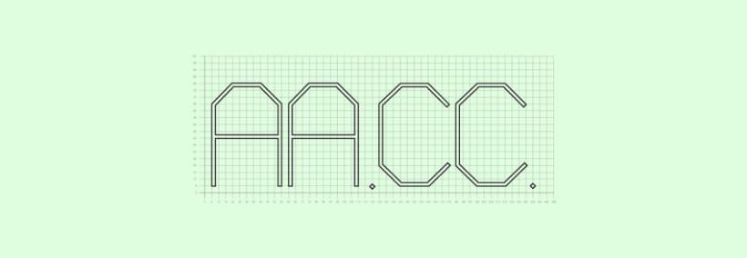 Plataforma AACC 1