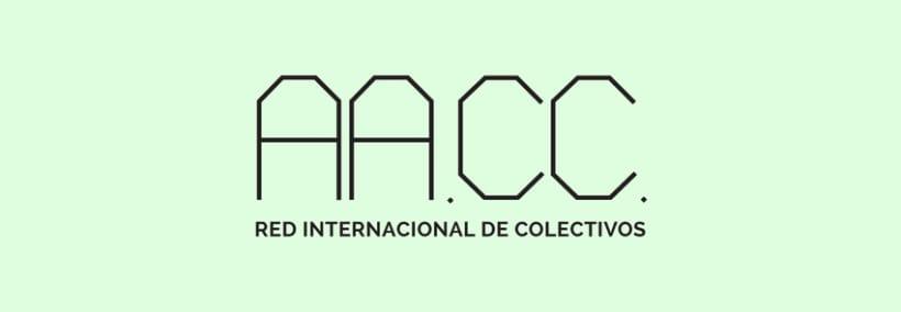 Plataforma AACC 2