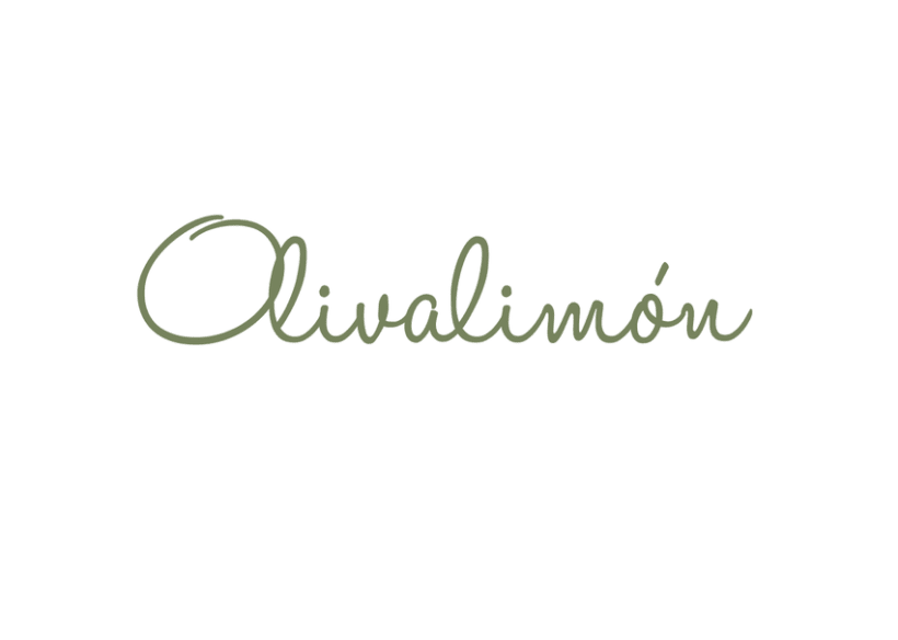 Restaurante Olivalimón 0