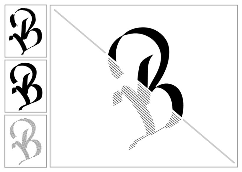 Mi proyecto de logotipo -1