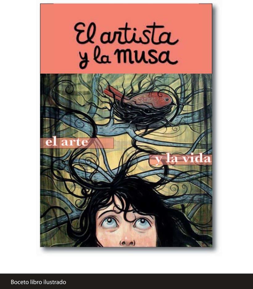 El Arte y la Vida 1