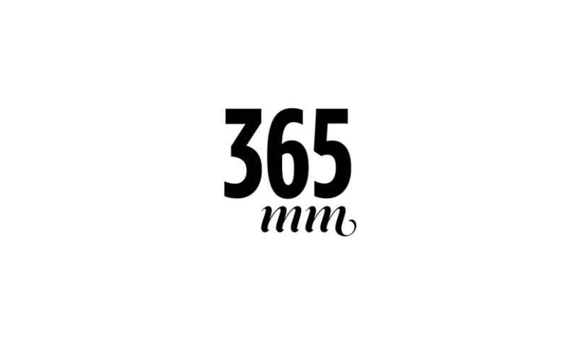 365mm 1
