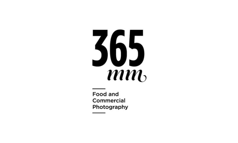 365mm 3