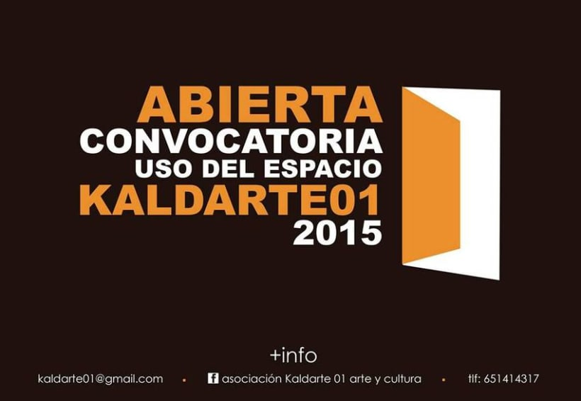 ESPACIO KALDARTE01 0