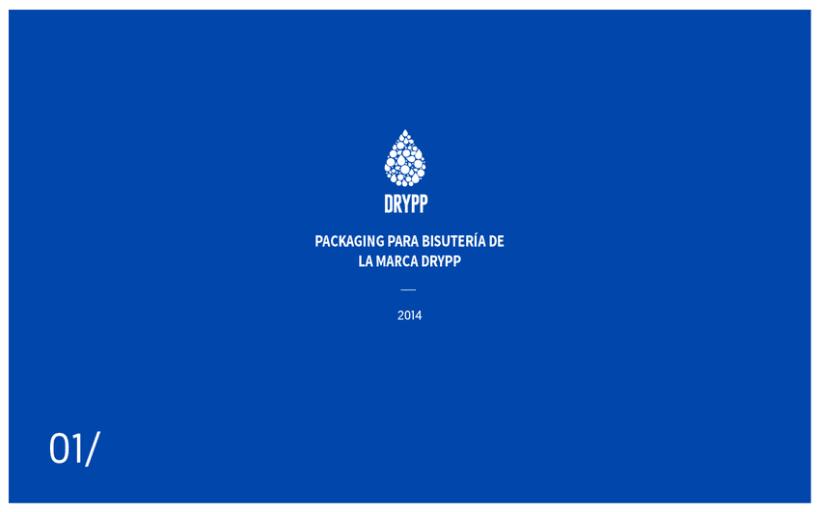 Portfolio 2015 5