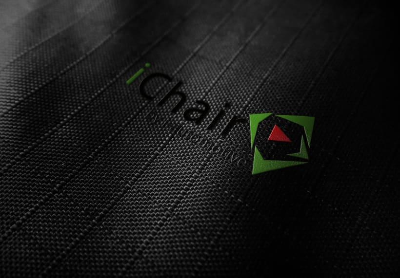 Branding/ Logos 1