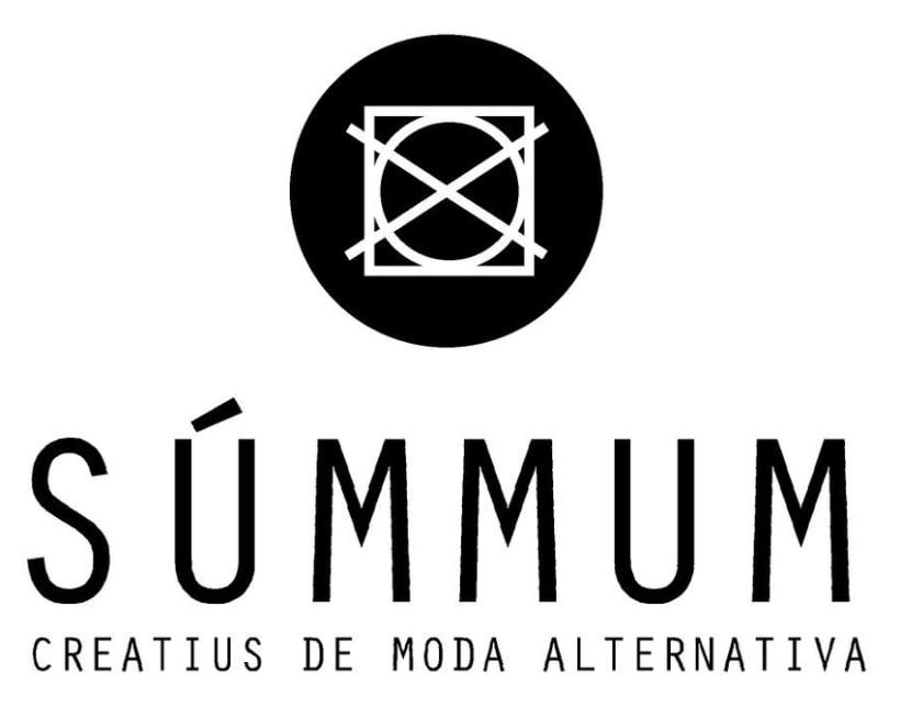 SÚMMUM 0