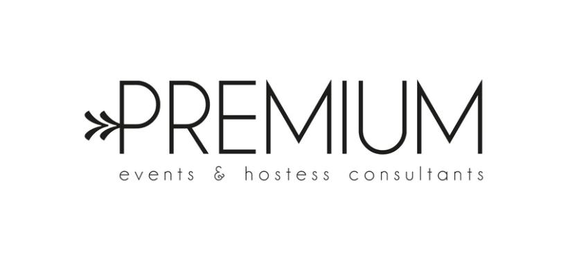 PREMIUM 0