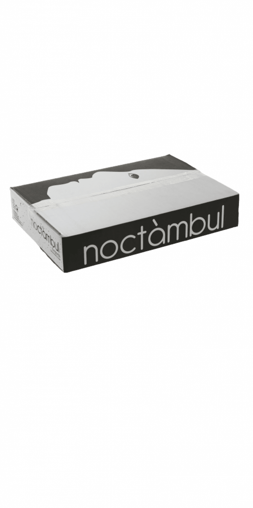 NOCTÀMBUL 2