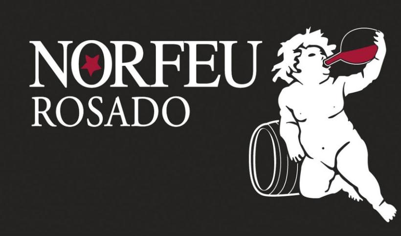 NORFEU 3