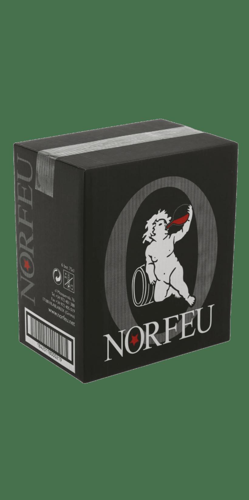 NORFEU 4