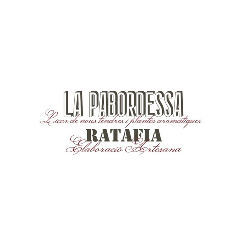 PABORDESSA 0