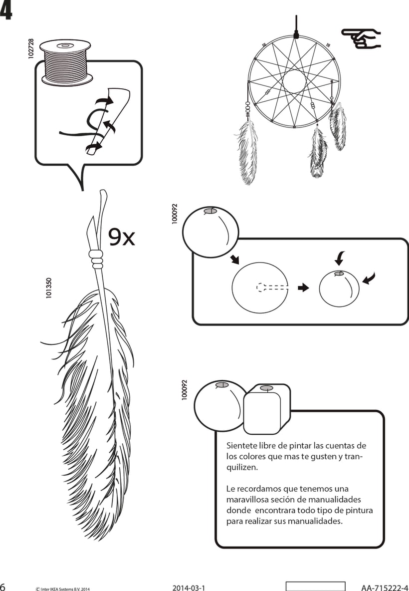 MANUAL IKEA 5