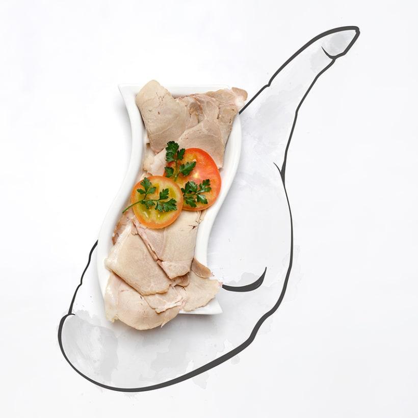 Gastronomía Canaria 13