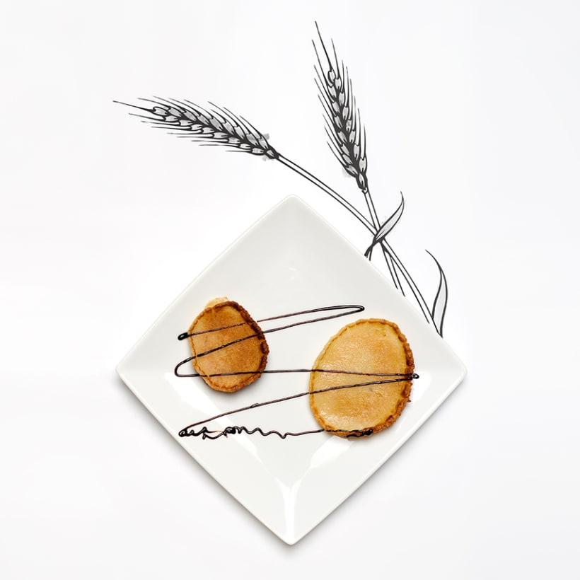 Gastronomía Canaria 14