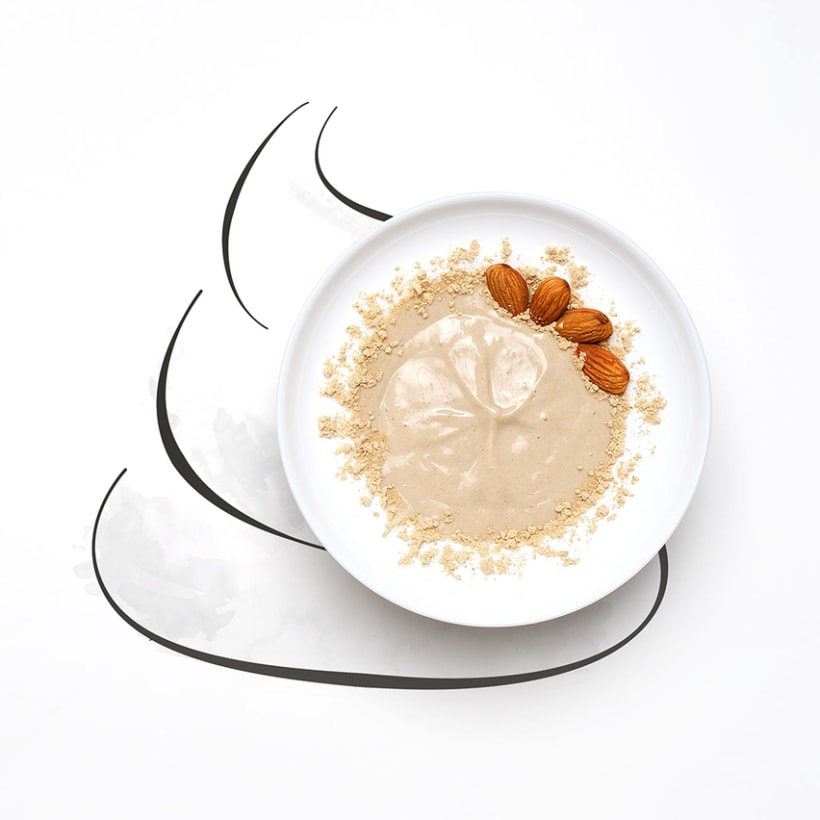 Gastronomía Canaria 20