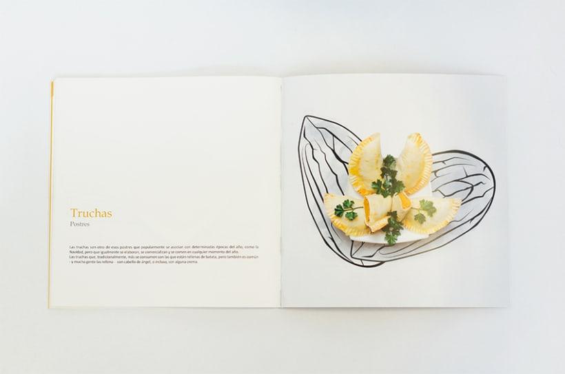 Gastronomía Canaria 7