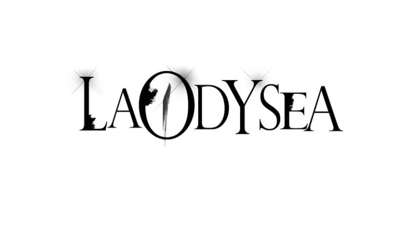 LaOdysea  - El infierno de los reyes  (Videoclip) 0