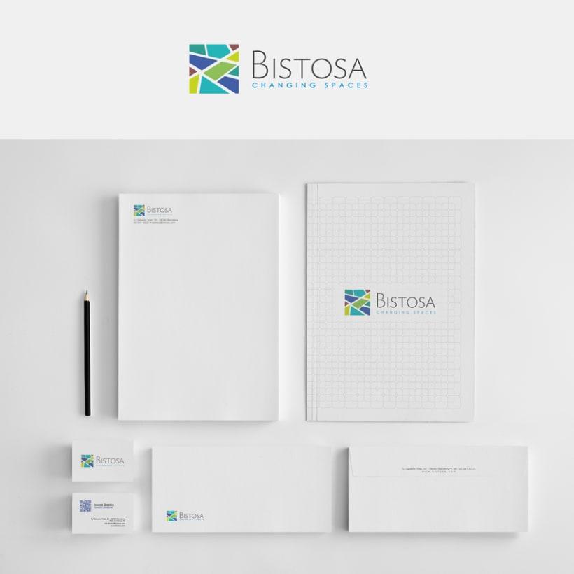 BRANDING - Bistosa -1