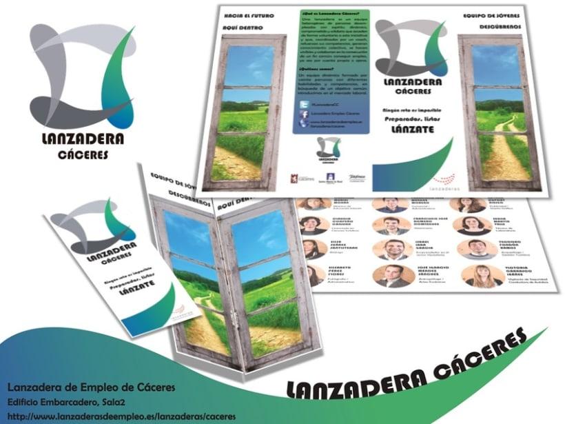 Lanzadera Cáceres_Identidad Corporativa 1